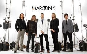 File:Maroon 5.jpg