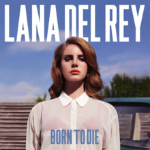 File:220px-BornToDieAlbumCover.png