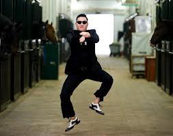 File:GangnamStyle.jpg