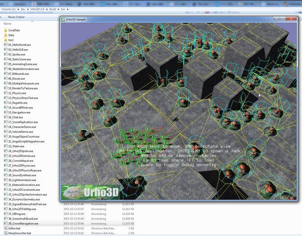 File:Urho 1.4 build4.jpg