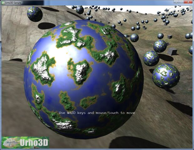 File:Urho planet-1.jpg