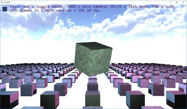 File:Urho1-5 first project.jpg