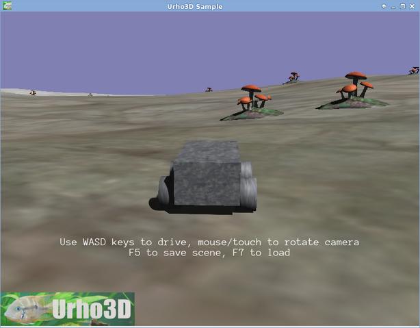 File:19 VehicleDemo.png