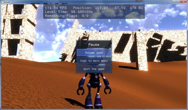 File:USP GUI2.jpg