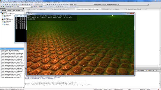 File:Urho Material Test.jpg