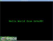 01 HelloWorld