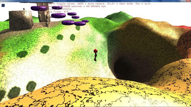 File:USP terrain-mesh vertex colors2.jpg