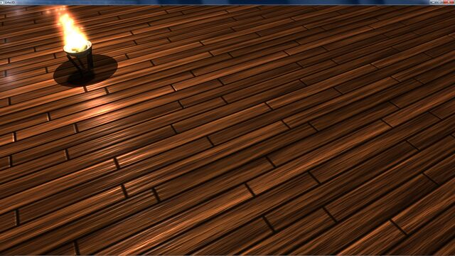 File:Urho NTE planks-0.jpg