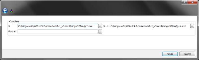 File:Cmake compiler-0.png