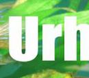 Unofficial Urho3D Wiki