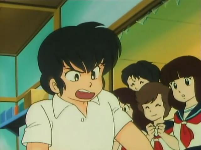 File:X1 Ryuunosuke never learns.jpg