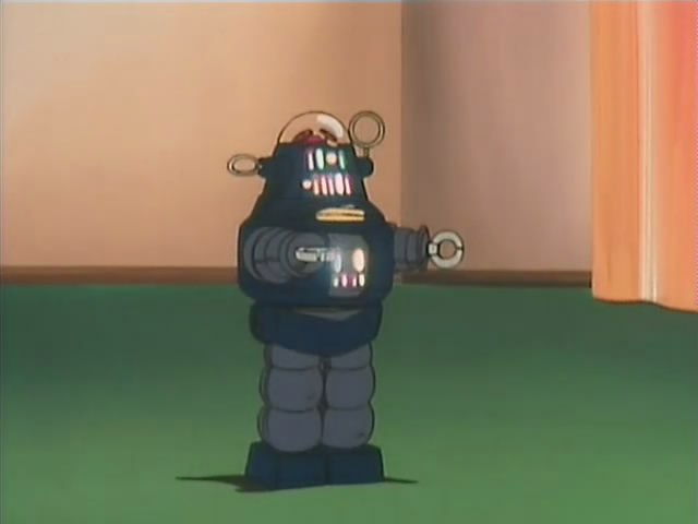 File:X3 Robbie the Robot toy.jpg