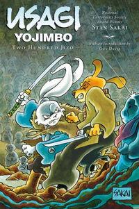 Book 29 - Two Hundred Jizo
