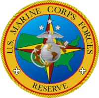 File:200px-Marine Forces Reserve insignia (transparent background).png