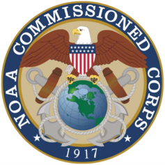 File:NOAA Commissioned Corps.png