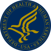 File:HHS.png