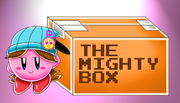 Mightybox