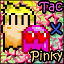 File:Tacxpinky.png