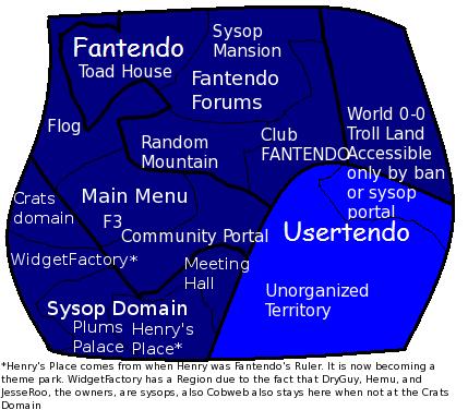 File:FantendoMap.PNG
