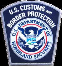 Usa - customs and border protection1