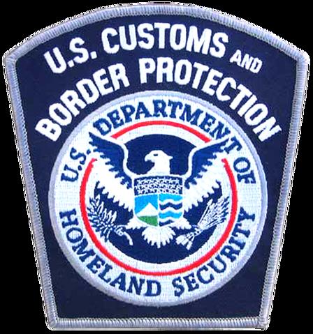 File:Usa - customs and border protection1.png