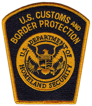 20110510144741!USA - Customs and Border Protection - Border Patrol Patch