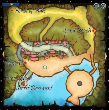 File:Roumen Map.jpg