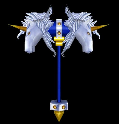 File:Giant Hammer (Model).png