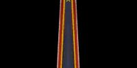 Titanic Sword