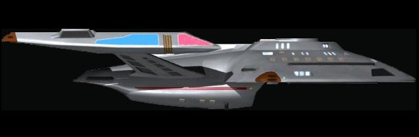 File:USS Lothlorien.png