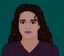 Raelene K'Amala, Dr.Sc.