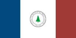 SUAflag