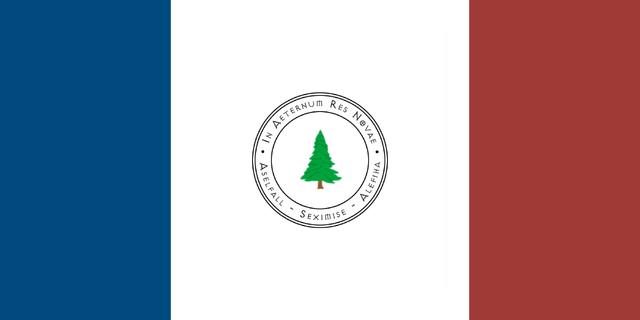 File:SUAflag.png