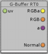 File:G-buffer rt0-0.png