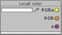 File:Color local.png