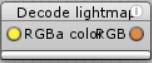 File:Decode lightmap.png