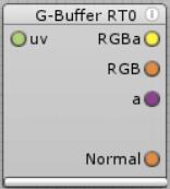 File:G-buffer rt0.png