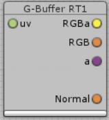 File:G-buffer rt1.png