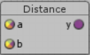 File:Distance-0.png