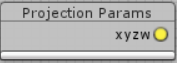 File:Projection params.png