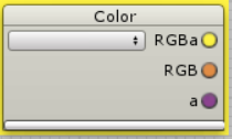 File:Color.png