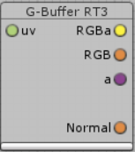 File:G-buffer rt3.png