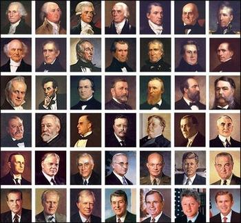 File:Us presidents.jpeg