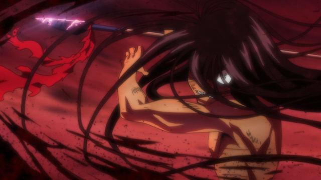 File:OP1 - Ushio slashing with Beast Spear.png