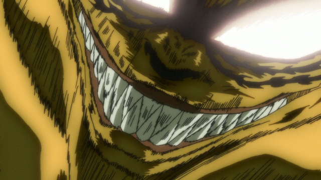 File:OP1 - Tora Evil Grin.png