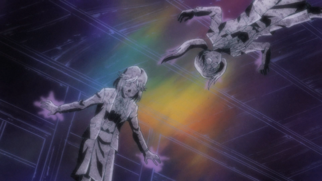 File:Episode 2 - The library committee turned to stone.png
