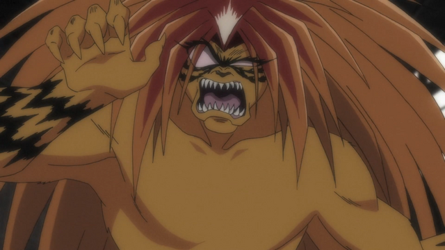 File:Episode 2 - Tora says Ushio should think about himself.png