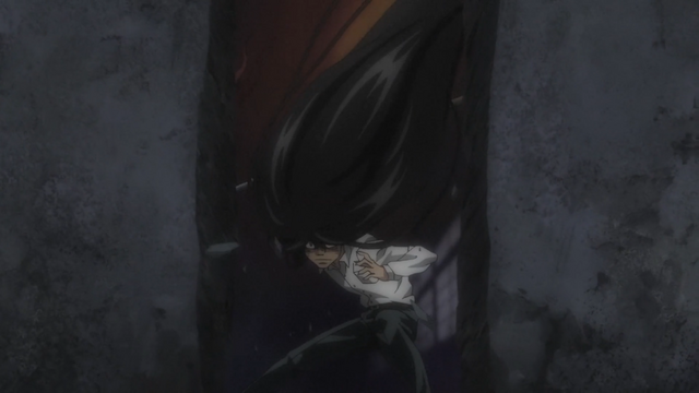 File:Episode 2 - Ushio enters Ishikui's barrier.png