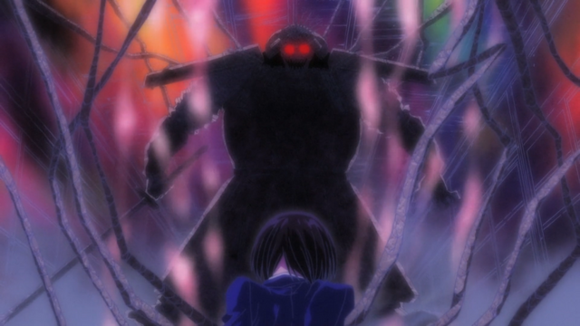 File:Episode 2 - The Stone Samurai stands menacingly.png