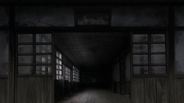 File:Episode 2 - Inside the old school building.png